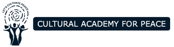 Cultural Academy for Peace